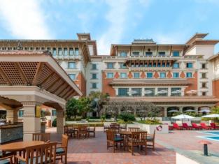 加德滿都凱悅酒店