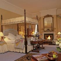 Marlfield House Hotel