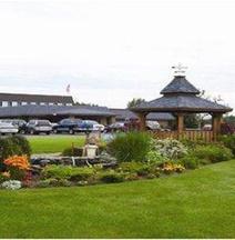 Caribou Inn & Convention Center