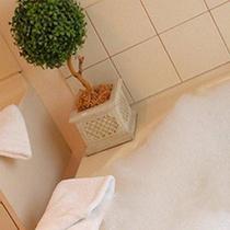 Banksia Gardens Resort Motel