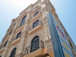 Hotel One Sukkur