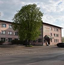Neubauerhof Hörsching Arbeiterquartiere