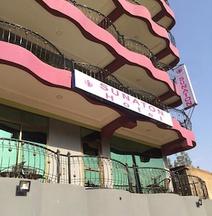 Sunaton Hotel