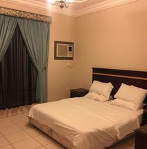 Dar Ajwaa Furnished Units 2