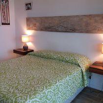 Departamento Para 5 Personas en Condominio Costa del Elqui , Coquimbo 020