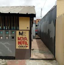 Hotel Moya 1