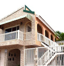 Apartment Aruba