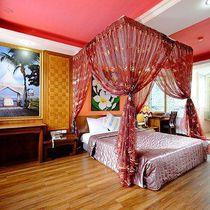 Seyan Inn