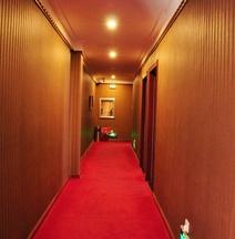 Wanjia Chain Express Hotel