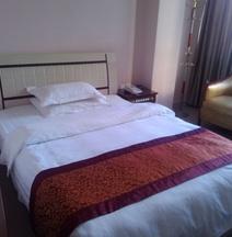 Yinghong Hotel