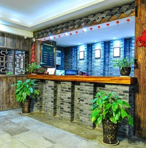 Shunfeng 123 Business Hotel