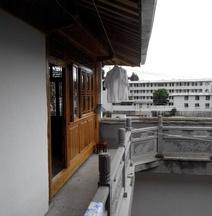 Cunyunju Inn
