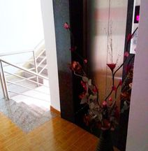 Yijia Apartment