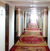 Bolun Dinuo Hotel