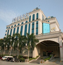 Xin Xin Hotel