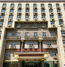 Dong Shen Business Hotel