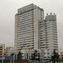 Weisheng Hotel (Business Building)
