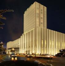 Xi Le Hui Hotel