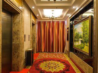 Kai Lai Hotel