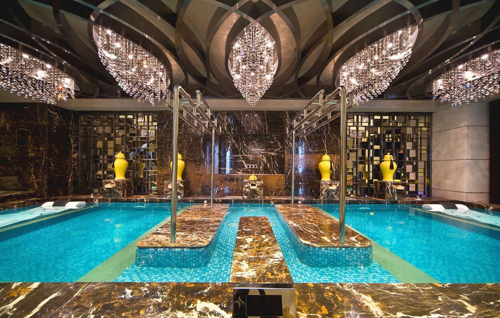 Bali Resort & Hotel