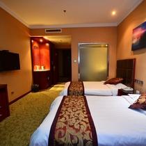 Dongjiao Hotel