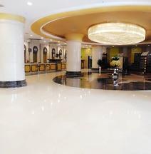 Pengcheng International Hotel