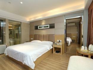 Yile Hotel