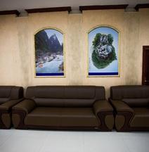 Sihaixiang Hotel