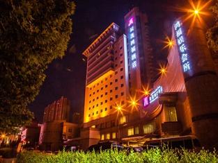 Excemon Hongfu Hotel