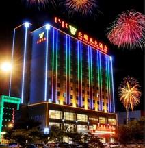 Bei Guo Feng Guang Hotel