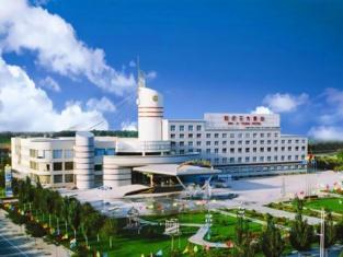 Shi Ji Yuan Hotel