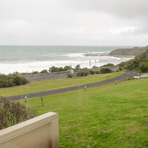 A Great Ocean Road Resort Whitecrest.
