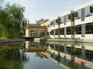 Longshou Hotel