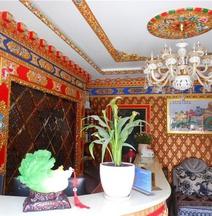 Jinchanglai Hotel