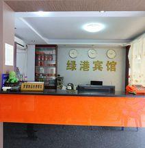 Lvgang Hotel
