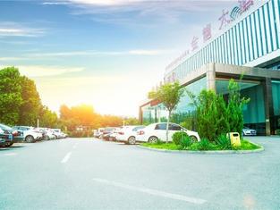 Kinglong Hotel
