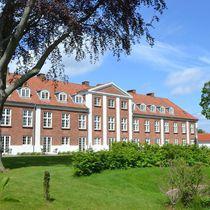 Quality Park Hotel Middelfart