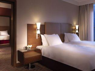 Radisson Blu Al Mahary Hotel