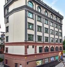 Jinpai Hotel (Baise Xiangyang)