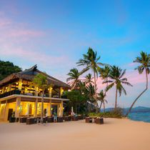 El Nido Resorts - Pangulasian Island