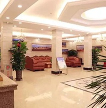 Tian Yang Hotel