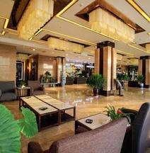 Fu Xi Si Ji Hotel