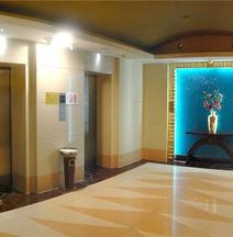 Caiyuan Hotel