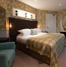Eleven Didsbury Park Hotel