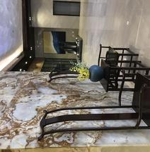 Fu Xing Ji Rui Hotel