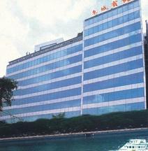 Dongcheng Hotel