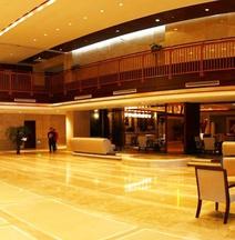 Xinbeichuan Hotel