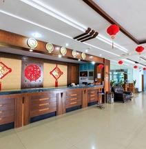 Xiaoxiang Hotel
