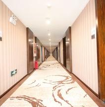 Fu Song Hotel