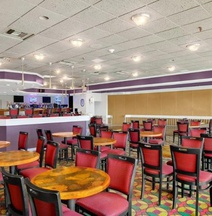 Ramada by Wyndham Greensburg Hotel & Conference Center